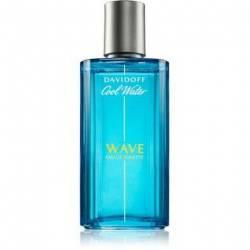 Davidoff Cool Water Wave Sport 75ml Eau de Toilette - Hombre