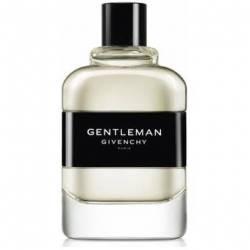 Gentleman New EDT MEN 100 ml - Givenchy