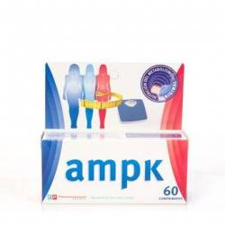 Suplemento DietarioAmpk60 Comprimidos Framingham