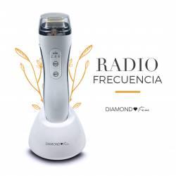 DIAMONDFEM Radiofrecuencia