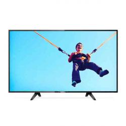 """TV LED 49"""" PHILIPS 49PFG5102/77 - SMART, FHD, USB, HDMI"""