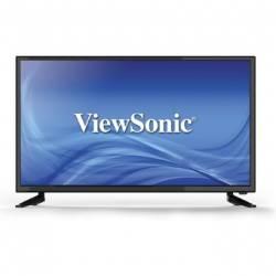 "TV LED VIEWSONIC HD 32"" VTV3260HD"