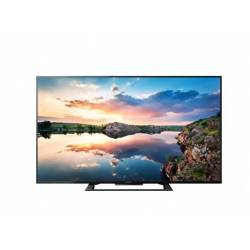 "TV 60"" SMART SONY KD-60X695E ULTRA HD 4K"