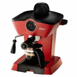 OSTER CAFETERA 4188