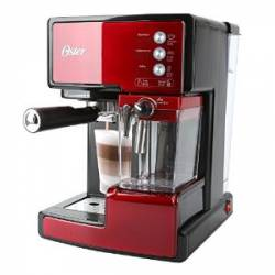 OSTER CAFETERA 6601