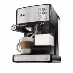 OSTER CAFETERA 6602
