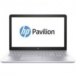 Notebook HP Pavilion 15-cd008la