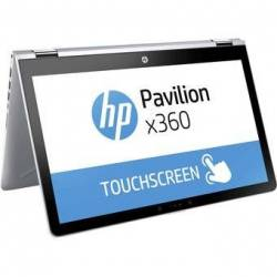 Notebook HP Pavilion X360 Convertible 15-br101la