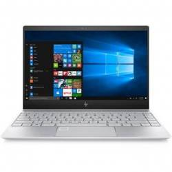 Notebook HP ENVY 13-ad105la