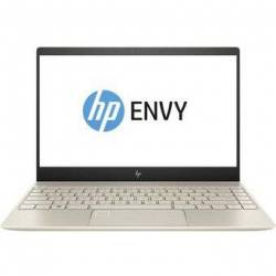 Notebook HP ENVY 13-ad011la