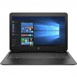 Notebook HP Pavilion Gamer 15-bc301la