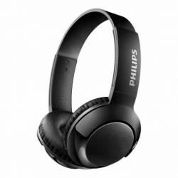 Auriculares inalámbricos Philips SHB3075BK/00