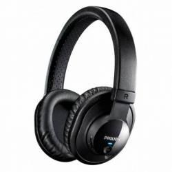 Auriculares inalámbricos Philips SHB7150FB/00