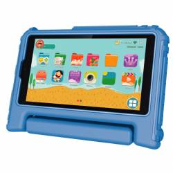 Tablet Viewpad Kids 7a Violeta