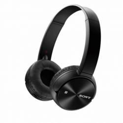 Auriculares inalámbricos Sony MDR-ZX330BT