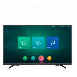 """TV LED SMART 43"""" BGH BLE4317RTF FULL HD"""