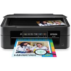 Impresora Epson Expression XP-231