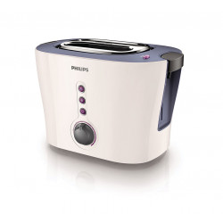 Tostadora Philips Modelo HD2630