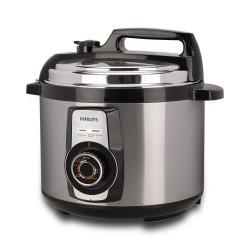 Pressure Cooker Philips Modelo HD2103/93