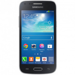 Celular Smartphone Samsung Galaxy Core Plus - Android - Táctil