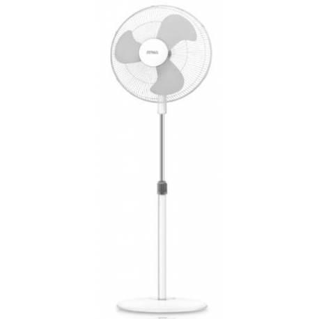 Ventilador de pie Atma VPA1815X