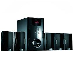 HOME THEATER PROLINE PR200-HT