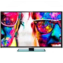 """TV 32"""" LED OLYMPIC EVA32LED4B"""