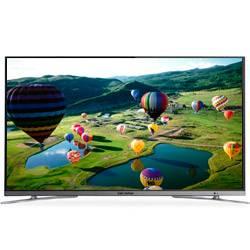 "TV 49"" SMART KEN BROWN FHD KB-49-2280"