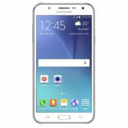 Samsung Galaxy J7 - Blanco