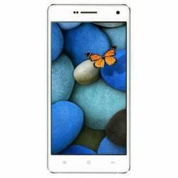Smartphone iModo QS50 - Dual Sim - 3G + Funda + Accesorios