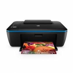 Impresora HP DeskJet Ink Advantage Ultra 2529.