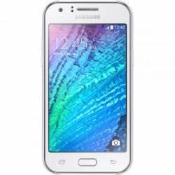 Samsung Galaxy J2 SM-J200M - Blanco