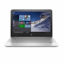 Notebook HP ENVY 13-d001la