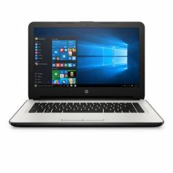Notebook HP 14-am012la