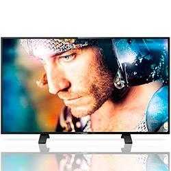 "TV 32"" LED PHILIPS HD 32PHG5101/77"