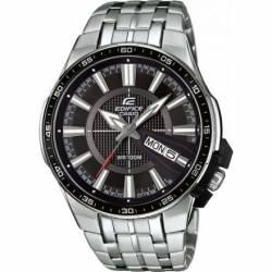 Reloj Casio EFR106D-1A-Plateado