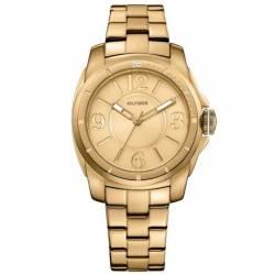 Reloj Tommy Hilfiger 1781139 - Dorado