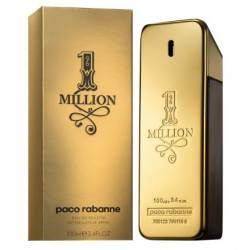 One Million De Paco Rabanne 100 Ml MEN