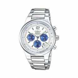 Reloj Casio Edifice EF539D-1A5 para Hombre
