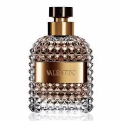 Valentino Uomo 50 ml EDT MEN - Valentino