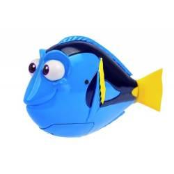 Peces Nadadores Buscando a Nemo Robo Fish - Dory