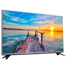 """TV 43"""" LED LG 43LF5410 FHD"""