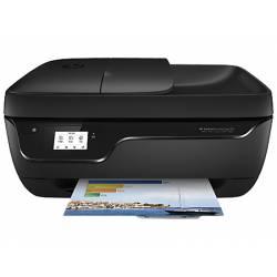 Impresora All in One HP Deskjet Ink Advantage 3835