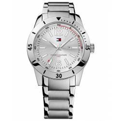Reloj Tommy Hilfiger TH-1790865 – Plateado