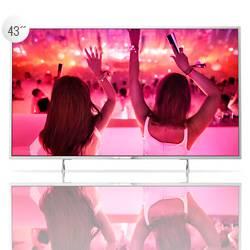 "TV 43"" SMART PHILIPS FHD 43PFG5501/77"