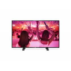 "Televisor LED 43"" Philips 43pfg5101/77"