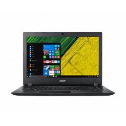 """Notebook. 15"""" Hp I5 7 Generacion 7200u 8gb Hd 1 Tera R7 M440 4gb Wind 10"""