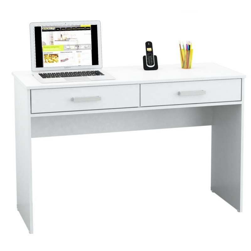 Mueble escritorio para pc computadora moderno con 2 - Mueble escritorio moderno ...
