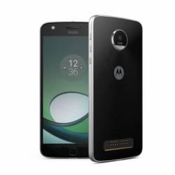 Motorola Moto Z Play - Negro