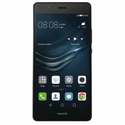 Huawei P9 Lite - Negro